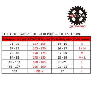 1200X1200-TALLA-TUBICI-BIKE-SHOP-1.jpg