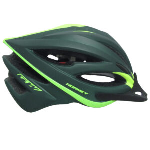 1200×1200-TUBICI-BIKE-SHOP-CASCO-HORNET-VERDES-.jpg