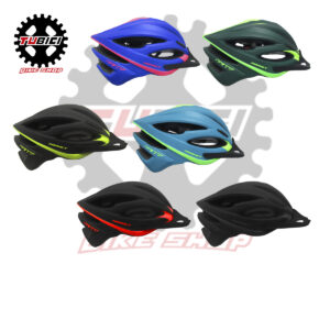 1200×1200-TUBICI-BIKE-SHOP-CASCOS-HORNET-COLORES.jpg