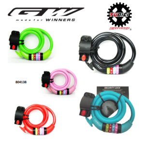 TUBICI-BIKE-SHOP-CANDADGWGUAYA804138-COLORES.jpg