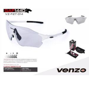 TUBICI-BIKE-SHOP-GAFAS-VENZO-VZ-F27-014-BLANCO.jpg
