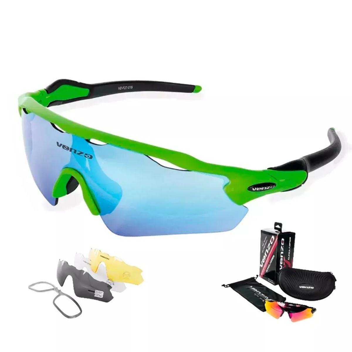 gafas de ciclismo graduadas tienda alcalá de henares