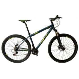 TUBICI-BIKE-SHOP-GW-HYENA-AZUL-PETROLEO-NEON.jpeg