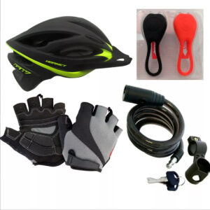 TUBICI-BIKE-SHOP-KIT-CASCO-GW-GUANTES-LUCES-GUAYA-KITCASCOGWGUANTELUZGUAY.jpg