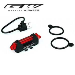 TUBICI-BIKE-SHOP-LUZGWTRASERARECARGABLEUSB809033.jpg