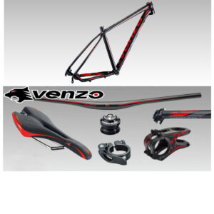 TUBICI-BIKE-SHOP-MARCO-KIT-VENZO-ATIX.jpg