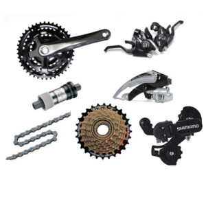 TUBICI-BIKE-SHOP-SHIMANO-TOURNEY-BASIC-INTEGRADAS.jpg