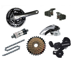 TUBICI-BIKE-SHOP-SHIMANO-TOURNEY-BASIC-REVOSHIFT.jpg