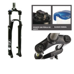 TUBICI-BIKE-SHOP-SUSPENSION-SUNTOUR-XCT-BLOQUEO.jpg
