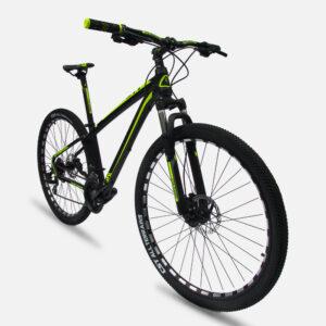 bicicleta-fusion-xandar-negro-amarillo-neon-1