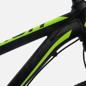 bicicleta-fusion-xandar-negro-amarillo-neon-detalle-1