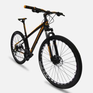 bicicleta-fusion-xandar-negro-naranja-1