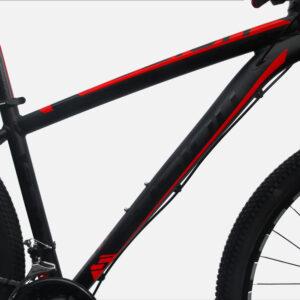 bicicleta-fusion-xandar-negro-rojo-detalle-1
