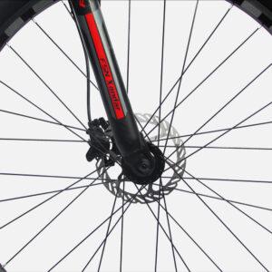 bicicleta-fusion-xandar-negro-rojo-detalle-4