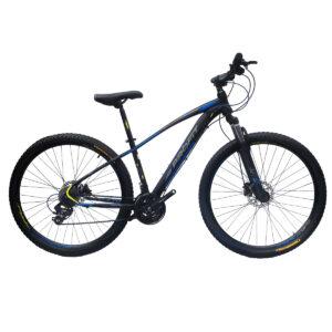 bicicleta-optimus-profit-arizona-max-negro-azul