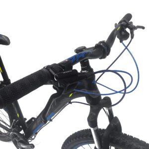 bicicleta-optimus-profit-arizona-max-negro-azul-frenos-hidraulicos