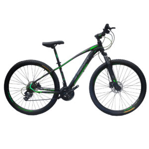 bicicleta-optimus-profit-arizona-max-negro-verde