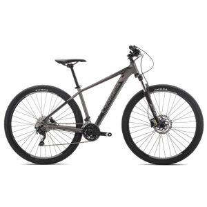 bicicleta-orbea-mx30-gris