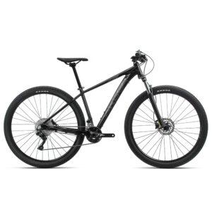 bicicleta-orbea-mx30-negro