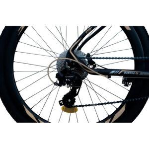 bicicleta-profit-boston-x10-negro-dorado-tourney