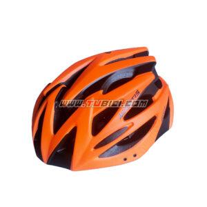 casco-gw-mantis-naranja-1