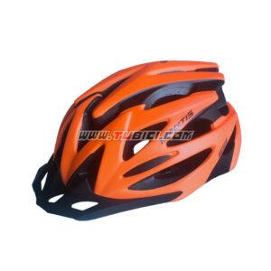 casco-gw-mantis-naranja-2