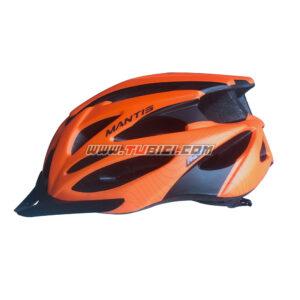 casco-gw-mantis-naranja-3