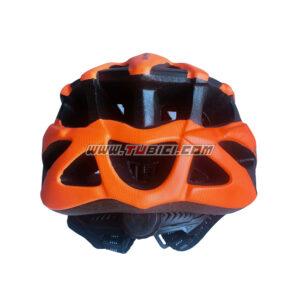 casco-gw-mantis-naranja-4