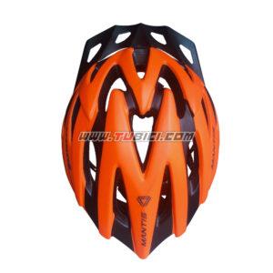 casco-gw-mantis-naranja-5