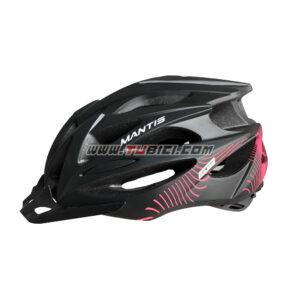 casco-gw-mantis-negro-fucsia-3