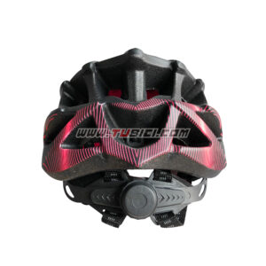 casco-gw-mantis-negro-fucsia-4
