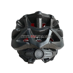casco-gw-mantis-negro_4