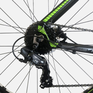 g-bicicleta-fusion-xandar-8-vel-pacha