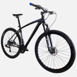 g-bicicleta-fusion-xandar-v20-negro-azul-oblicua