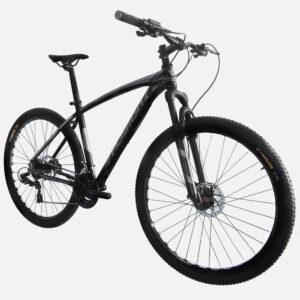 g-bicicleta-fusion-xandar-v20-negro-gris-oblicua