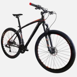 g-bicicleta-fusion-xandar-v20-negro-rojo-oblicua