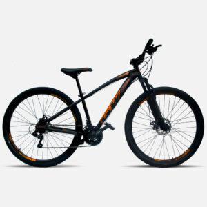 g-bicicleta-gw-atlas-negro-naranja
