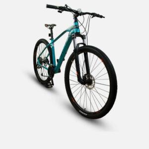 g-bicicleta-optimus-tucana-azul-naranja-1