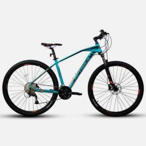 g-bicicleta-optimus-tucana-azul-naranja