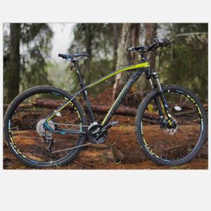 g-bicicleta-optimus-tucana-negro-amarillo-neon