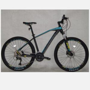 g-bicicleta-optimus-tucana-negro-azul