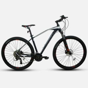 g-bicicleta-optimus-tucana-negro-blanco