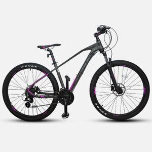 g-bicicleta-optimus-tucana-negro-fucsia