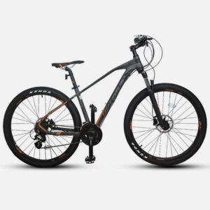 g-bicicleta-optimus-tucana-negro-naranja
