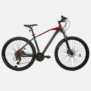 g-bicicleta-optimus-tucana-negro-rojo