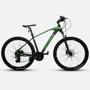 g-bicicleta-optimus-tucana-negro-verde