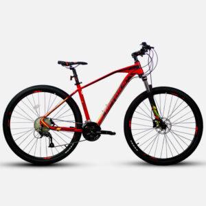 g-bicicleta-optimus-tucana-rojo