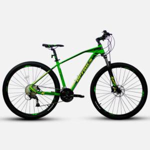 g-bicicleta-optimus-tucana-verde