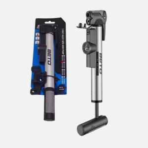 g-bomba-beto-aluminio-80-psi-cld-036g-bicicleta-801430