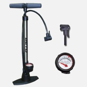 g-bomba-beto-piso-bicicleta-manometro-CMP-069-160-psi-801436